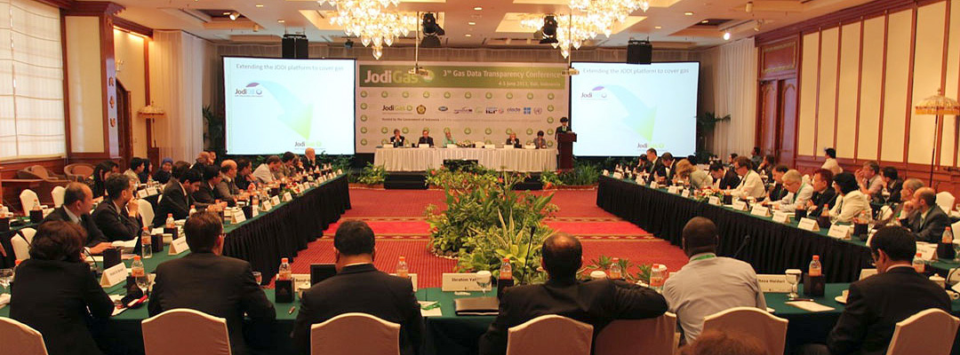 04-05-june-2013-bali-3rd-gas-data-transparency-conference