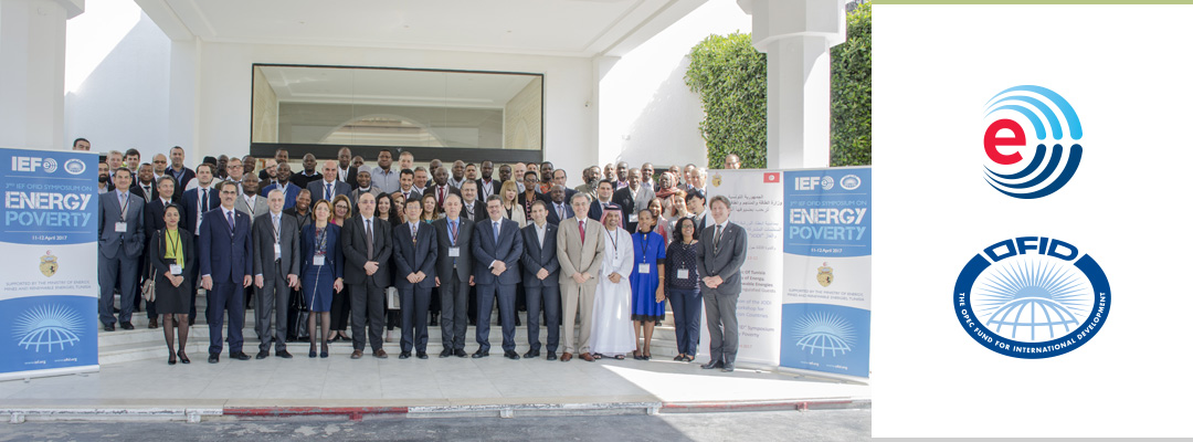 3rd-IEF-OFID-Symposium-on-Energy-Poverty