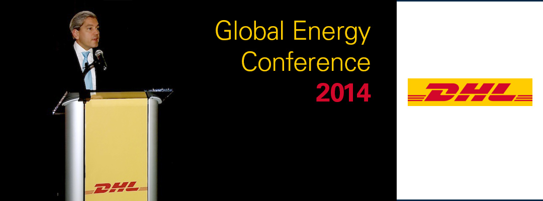 07.10.14-DHL-Global-Energy-Conference