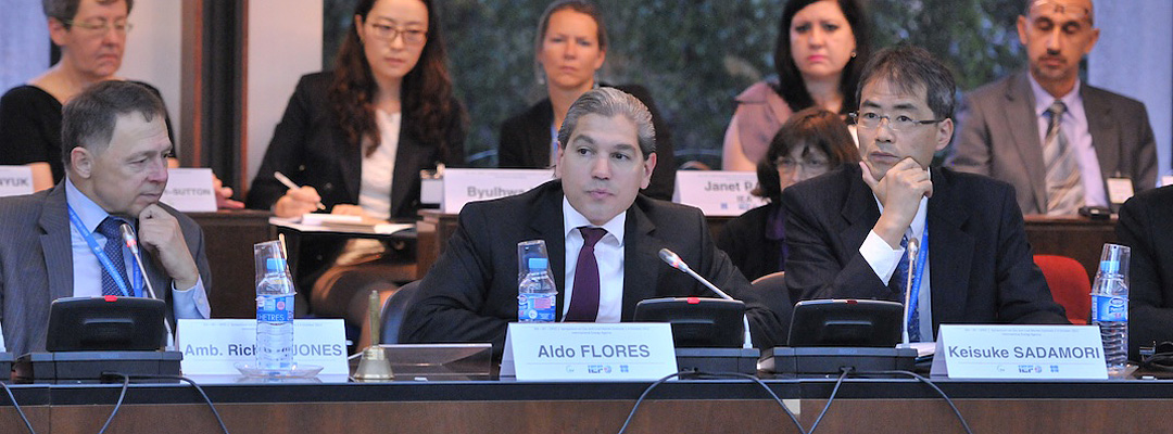 Home-IEA-IEF-OPEC-Symposium-on-Gas-and-Coal-Markets---(1)--10-04-2012