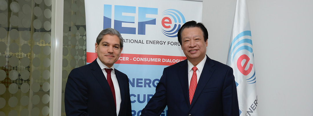Dec-01-2013 China Energy Day