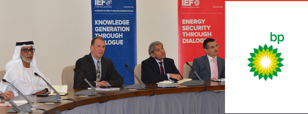 IEF-Lecture-BP-Energy-Outlook-2035