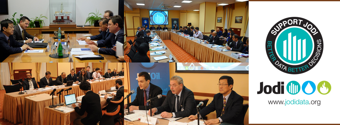 14th-Regional-JODI-Training-Workshop-for-East-European