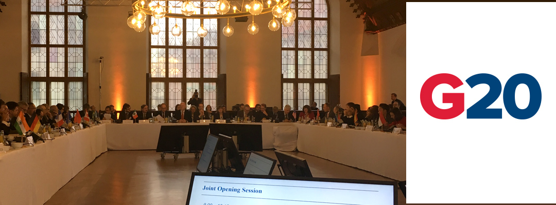 G20_Energy-and-Sustainability-Working-Group-Meeting