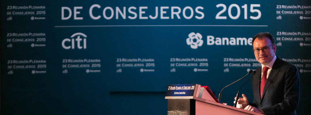 23rd-Annual-Plenary-Meeting-of-the-Board-of-Directors-of-Banamex.-Panel--Mexico-Post-Energy-Reform