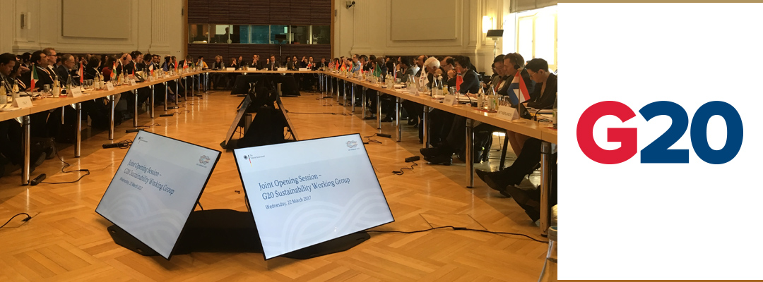 2nd-G20-Energy-and-Sustainability-Working-Group