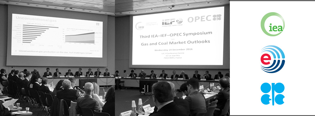 IEAIEFOPEC-Symposium-on-Gas-and-Coal-Markets-Outlooks_Header-BW-2