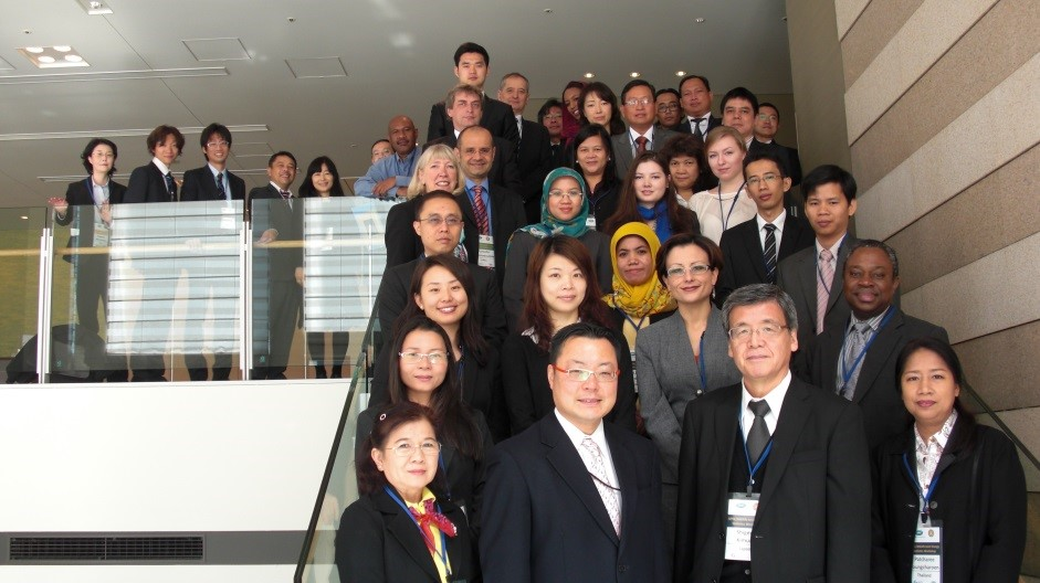 apec-asean-workshop2