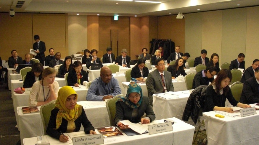 apec-asean-workshop3