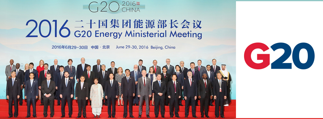 G20-Energy-Ministers-Meeting_29-June-2016