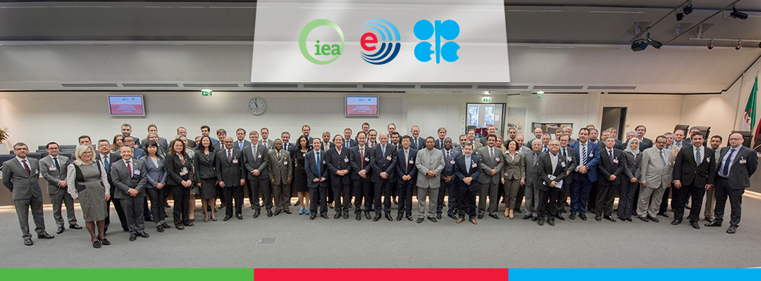 IEA-IEF-OPEC-Technical-Meeting_1080x400