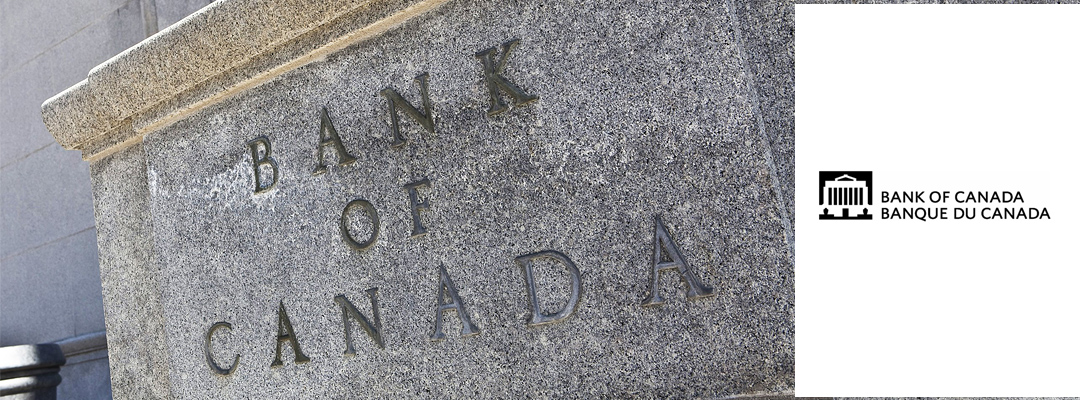 Bank-of-Canada_26-Apr-2016-V2