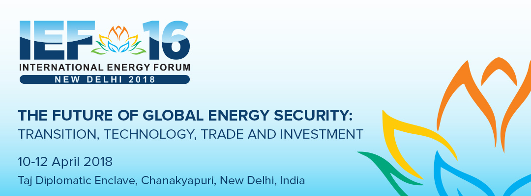 world energy investment outlook 2003 organisation for economic co operation and development