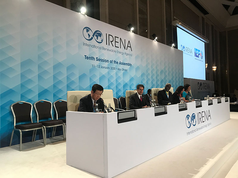irena-mou-statement