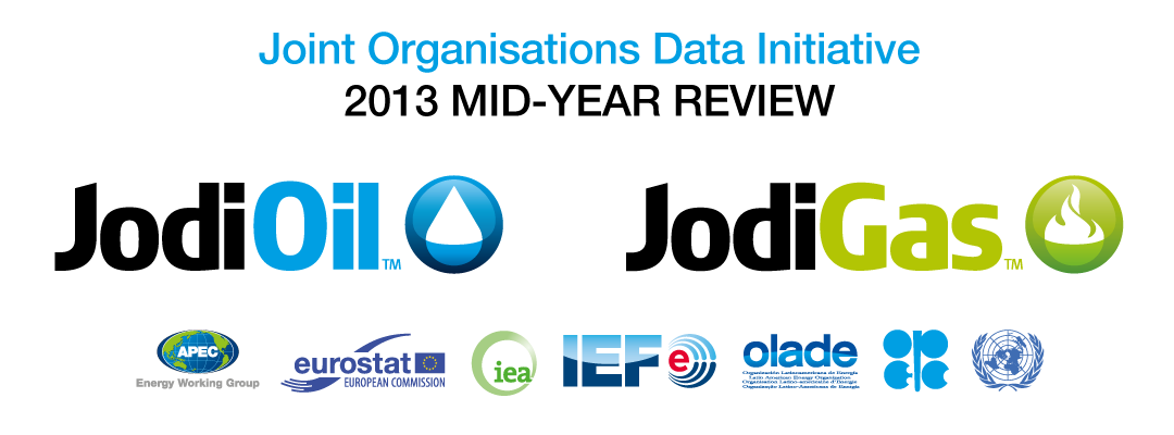 JODI-2013-Mid-Year-Review