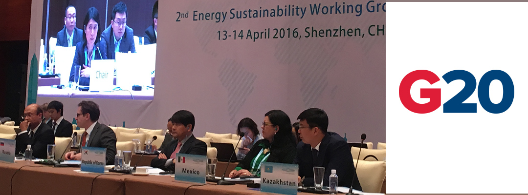 G20-Energy-and-Sustainability