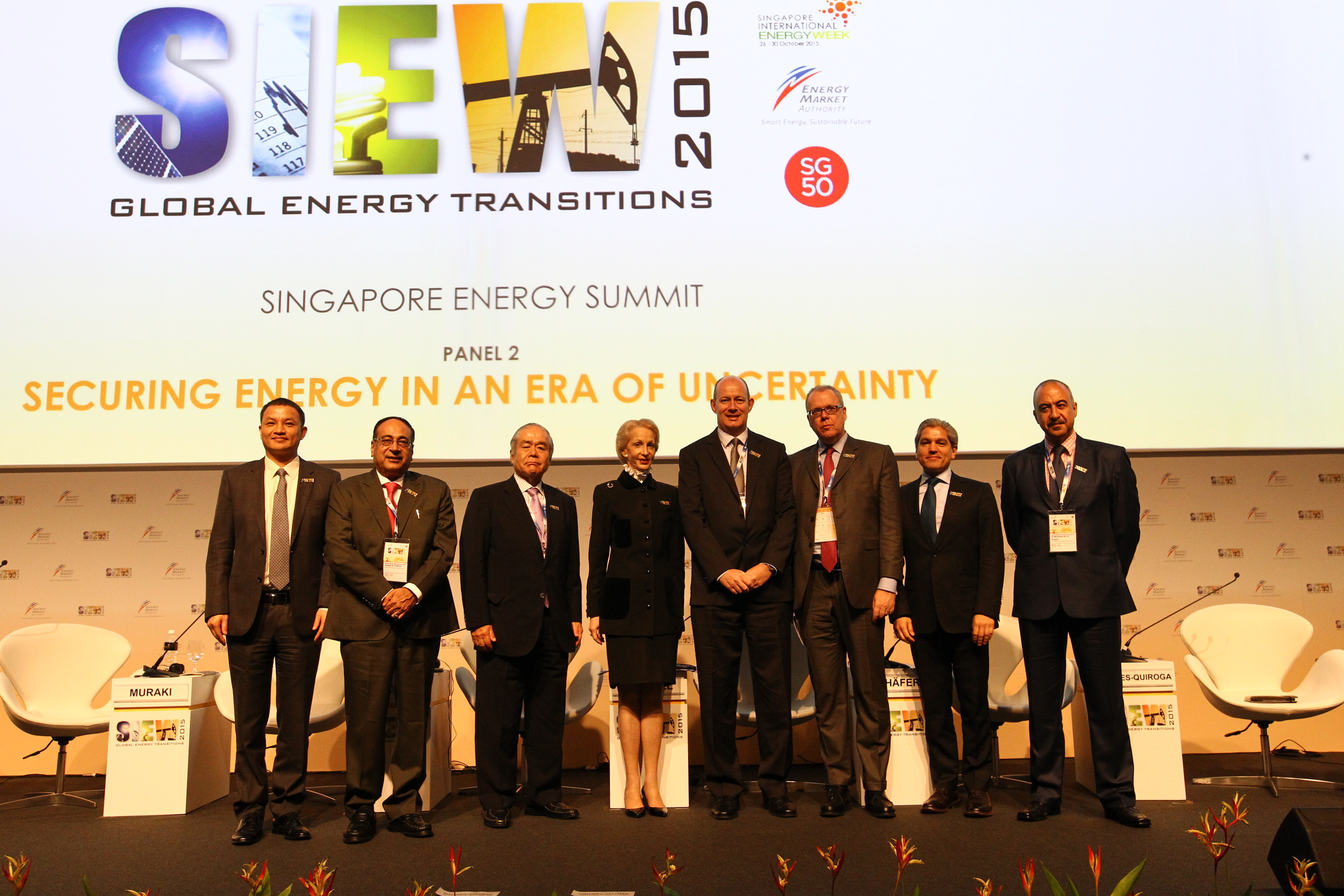 2015-singapore-energy-summit